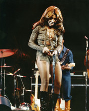 This is an image of Prints & Posters of Tina Turner 202171