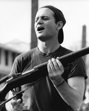 This is an image of Prints & Posters of Bill Murray 104481