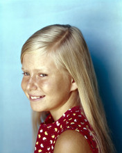 This is an image of Prints & Posters of Eve Plumb 202176