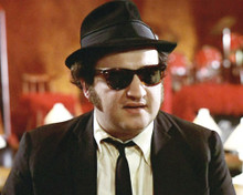 This is an image of Prints & Posters of John Belushi 202187