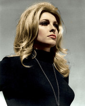 This is an image of Prints & Posters of Sharon Tate 202188