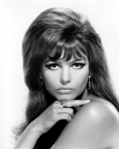 This is an image of Prints & Posters of Claudia Cardinale 104502