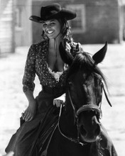This is an image of Prints & Posters of Claudia Cardinale 104504