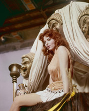 This is an image of Prints & Posters of Tina Louise 202219