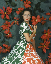 This is an image of Prints & Posters of Dorothy Lamour 202224