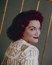 This is an image of Prints & Posters of Connie Francis 202241