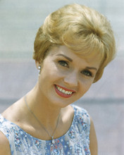 This is an image of Prints & Posters of Debbie Reynolds 202263