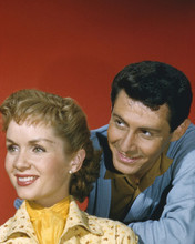 This is an image of Prints & Posters of Debbie Reynolds 202265
