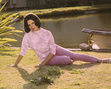 This is an image of Prints & Posters of Claire Bloom 202311
