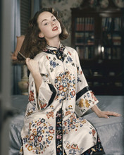 This is an image of Prints & Posters of Ann Blythe 202287