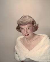 This is an image of Prints & Posters of June Allyson 202288