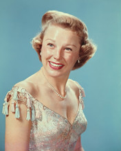 This is an image of Prints & Posters of June Allyson 202293