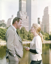 This is an image of Prints & Posters of Jack Lemmon 202298