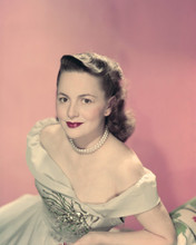This is an image of Prints & Posters of Olivia De Havilland 202305