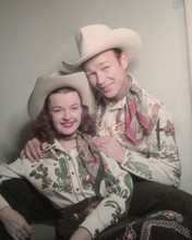 This is an image of Prints & Posters of Roy Rogers 202334