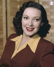 This is an image of Prints & Posters of Linda Darnell 202336