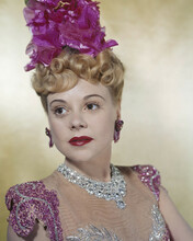 This is an image of Prints & Posters of Alice Faye 202343
