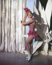 This is an image of Prints & Posters of Sonja Henie 202348