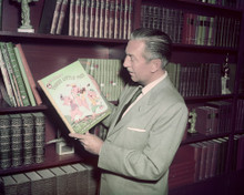 This is an image of Prints & Posters of Walt Disney 202351