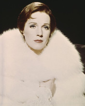 This is an image of Prints & Posters of Julie Andrews 202364