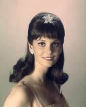 This is an image of Prints & Posters of Lesley Ann Warren 202375