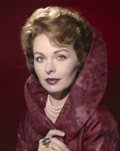 This is an image of Prints & Posters of Jeanne Crain 202383
