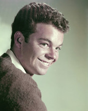This is an image of Prints & Posters of Russ Tamblyn 202397
