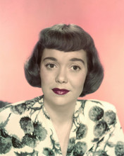 This is an image of Prints & Posters of Jane Wyman 202407