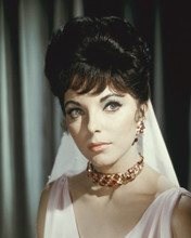 This is an image of Prints & Posters of Joan Collins 202399