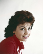 This is an image of Prints & Posters of Annette Funicello 202435