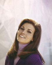 This is an image of Prints & Posters of Raquel Welch 202437