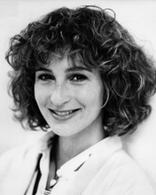 This is an image of Prints & Posters of Jennifer Grey 104520