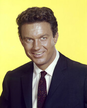 This is an image of Prints & Posters of Cliff Robertson 202456