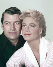 This is an image of Prints & Posters of Richard Egan 202465