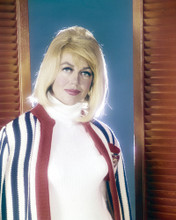 This is an image of Prints & Posters of Dorothy Malone 202469