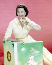 This is an image of Prints & Posters of Cyd Charisse 202477