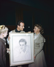 This is an image of Prints & Posters of Ginger Rogers 202478