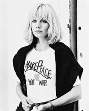 This is an image of 1377 Glynis Barber Photograph & Poster