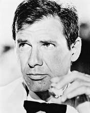 This is an image of 1388 Harrison Ford Photograph & Poster