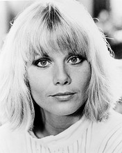 This is an image of 1491 Glynis Barber Photograph & Poster