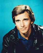 This is an image of 2142 Dirk Benedict Photograph & Poster