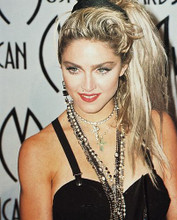 This is an image of 2164 Madonna Photograph & Poster
