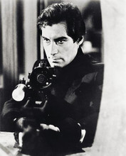 This is an image of 12670 Timothy Dalton Photograph & Poster