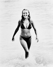 This is an image of 11109 Cheryl Ladd Photograph & Poster