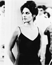This is an image of 12042 Debra Winger Photograph & Poster