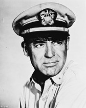 This is an image of 12134 Cary Grant Photograph & Poster