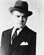 This is an image of 12199 James Cagney Photograph & Poster