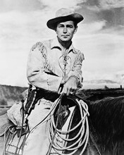 This is an image of 12237 Alan Ladd Photograph & Poster