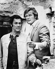 This is an image of 12463 the Persuaders Photograph & Poster