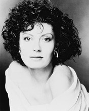 This is an image of 12920 Susan Sarandon Photograph & Poster
